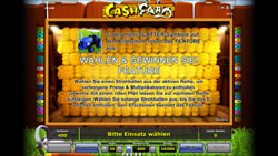 Cash Farm Screenshot 3