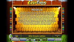 Cash Farm Screenshot 6