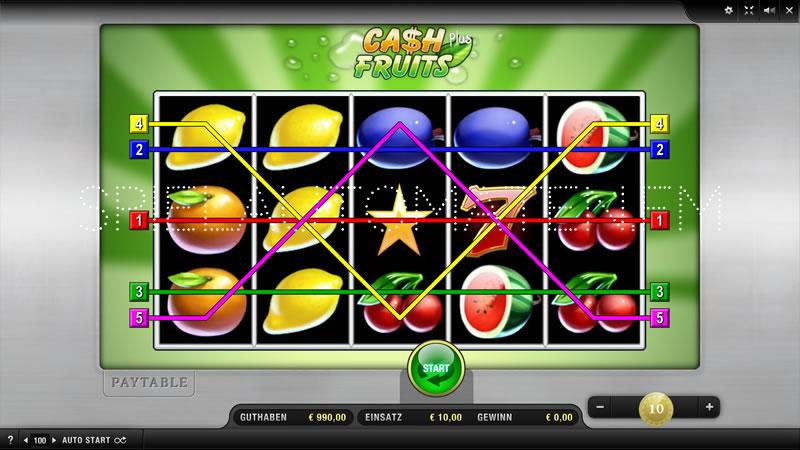 lotto system spielen österreich