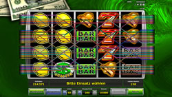 Cash Runner Screenshot 2
