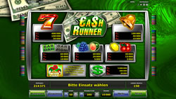 Cash Runner Screenshot 3