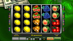 Cash Runner Screenshot 5