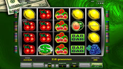 Cash Runner Screenshot 6