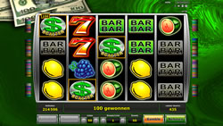 Cash Runner Screenshot 7