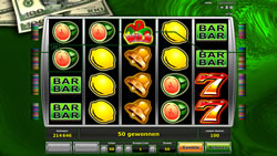 Cash Runner Screenshot 8