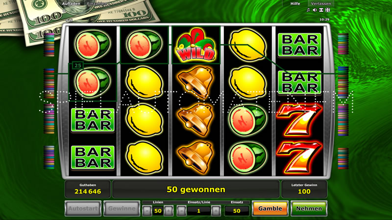 Play free win real money