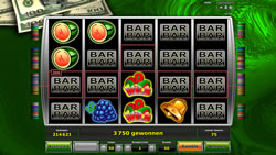 Cash Runner Screenshot 9
