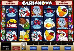 Cashanova Screenshot 10