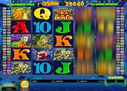 Cashapillar Screenshot 2