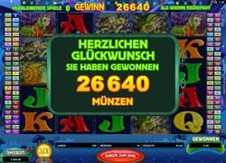 Cashapillar Screenshot 3