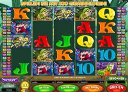 Cashapillar Screenshot 6