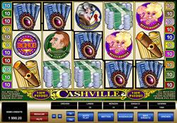 Cashville Screenshot 10