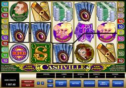 Cashville Screenshot 6