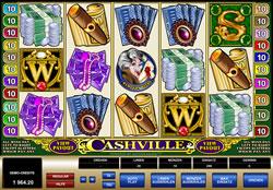 Cashville Screenshot 9