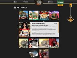 CasinoCruise Screenshot 4