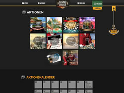 CasinoCruise Screenshot 5