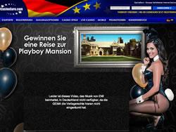 CasinoEuro Screenshot 4
