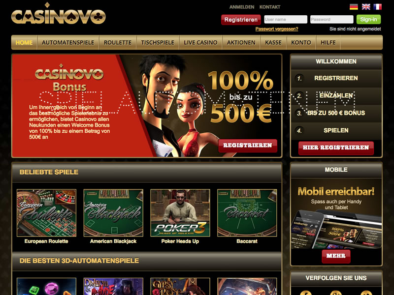 casino royal stream deutsch kinox