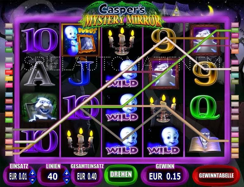 Blackjack 5 card charlie
