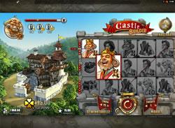 Castle Builder Screenshot 10