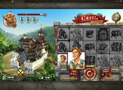 Castle Builder Screenshot 11