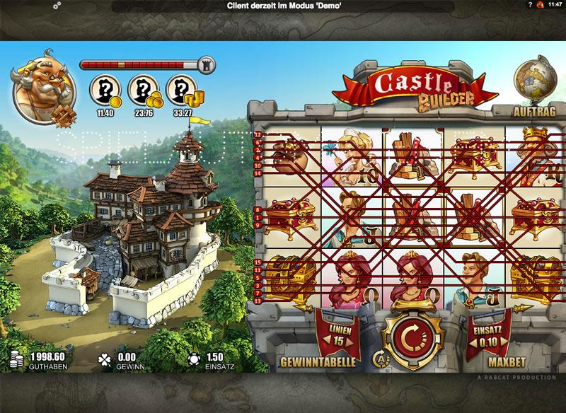 Casino vacancies australia