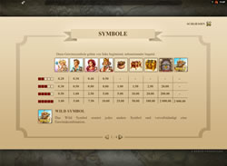 Castle Builder Screenshot 3