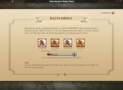 Castle Builder Screenshot 4