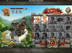 Castle Builder Screenshot 8