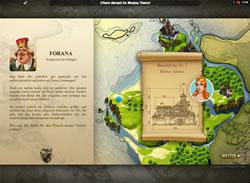Castle Builder Screenshot 9