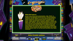 Cat Scratch Fever Screenshot 6