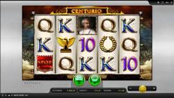 Centurio Screenshot 1