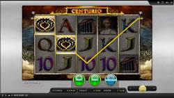 Centurio Screenshot 10