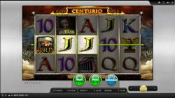 Centurio Screenshot 11