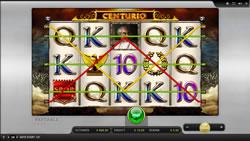 Centurio Screenshot 2