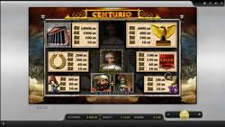 Centurio Screenshot 3