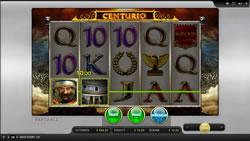 Centurio Screenshot 4