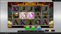 Centurio Screenshot 5