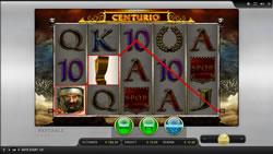 Centurio Screenshot 6