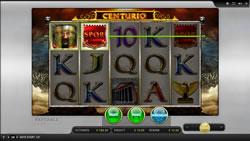 Centurio Screenshot 7
