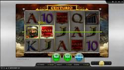 Centurio Screenshot 8