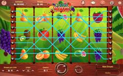 Cherry Bomb Screenshot 2