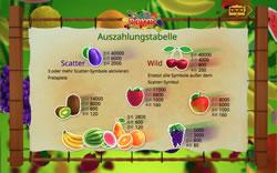 Cherry Bomb Screenshot 3