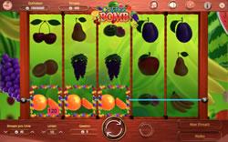 Cherry Bomb Screenshot 5