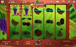Cherry Bomb Screenshot 6