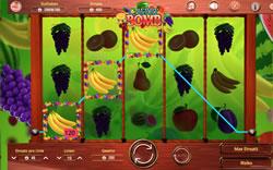 Cherry Bomb Screenshot 7