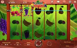 Cherry Bomb Screenshot 8