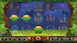 Chibeasties Screenshot 11