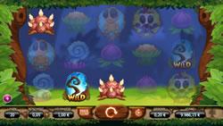 Chibeasties Screenshot 12