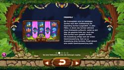 Chibeasties Screenshot 3